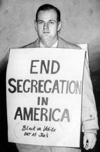 bal-william-lewis-moore-wears-an-antisegregation-sign-20130531