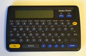 DSC06295