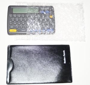 DSC06302