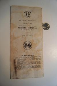 DSC08867