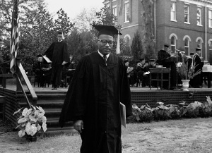 james-meredith-2-bw