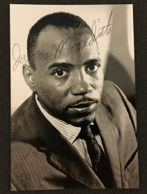 james-meredith