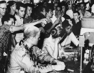 lunch-counter-sit-in-1963-granger