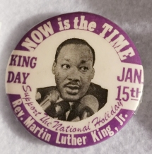 Martin-luther-king-holiday-pin