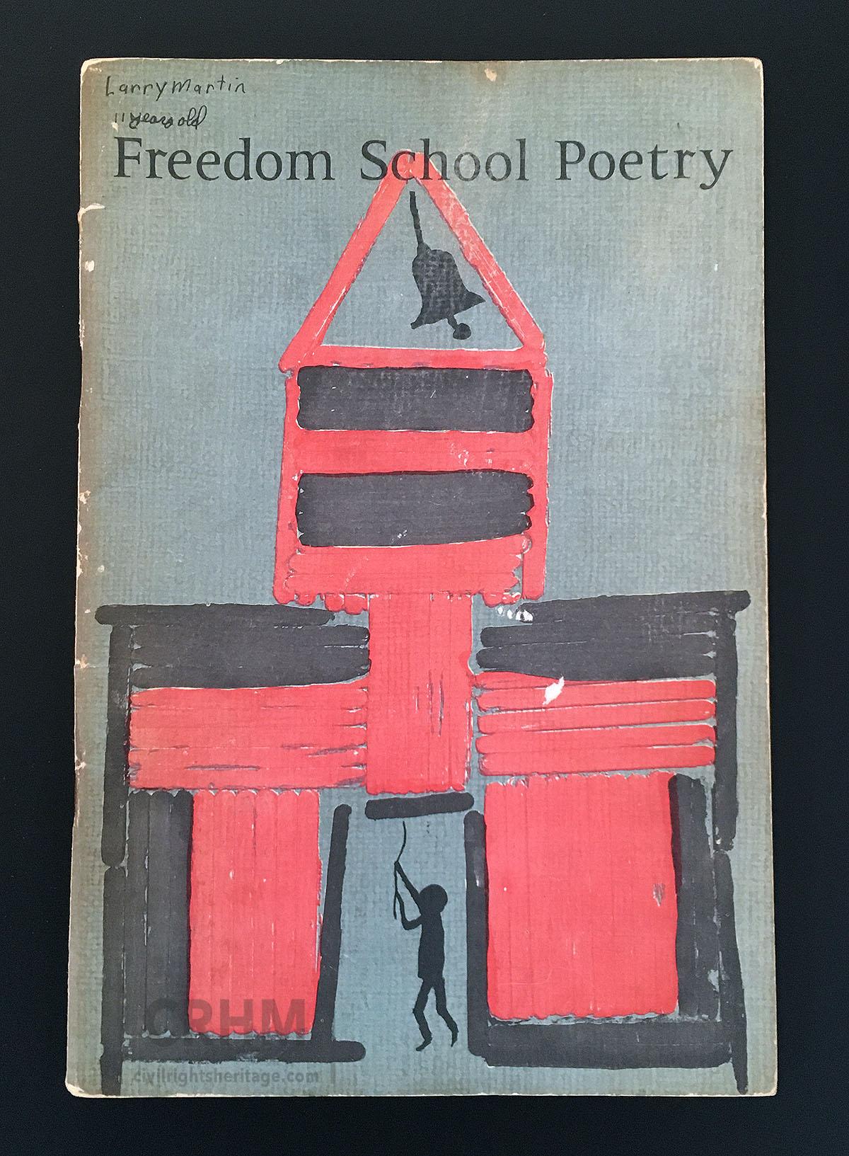 SNCC Freedom School Poetry-1-WM