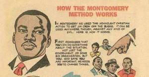 1686073-mlk_comic_montgomery_method
