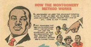 1686073-mlk_comic_montgomery_method
