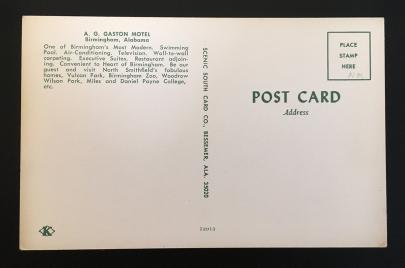 1950s-AG-Gaston-motel-postcard-2