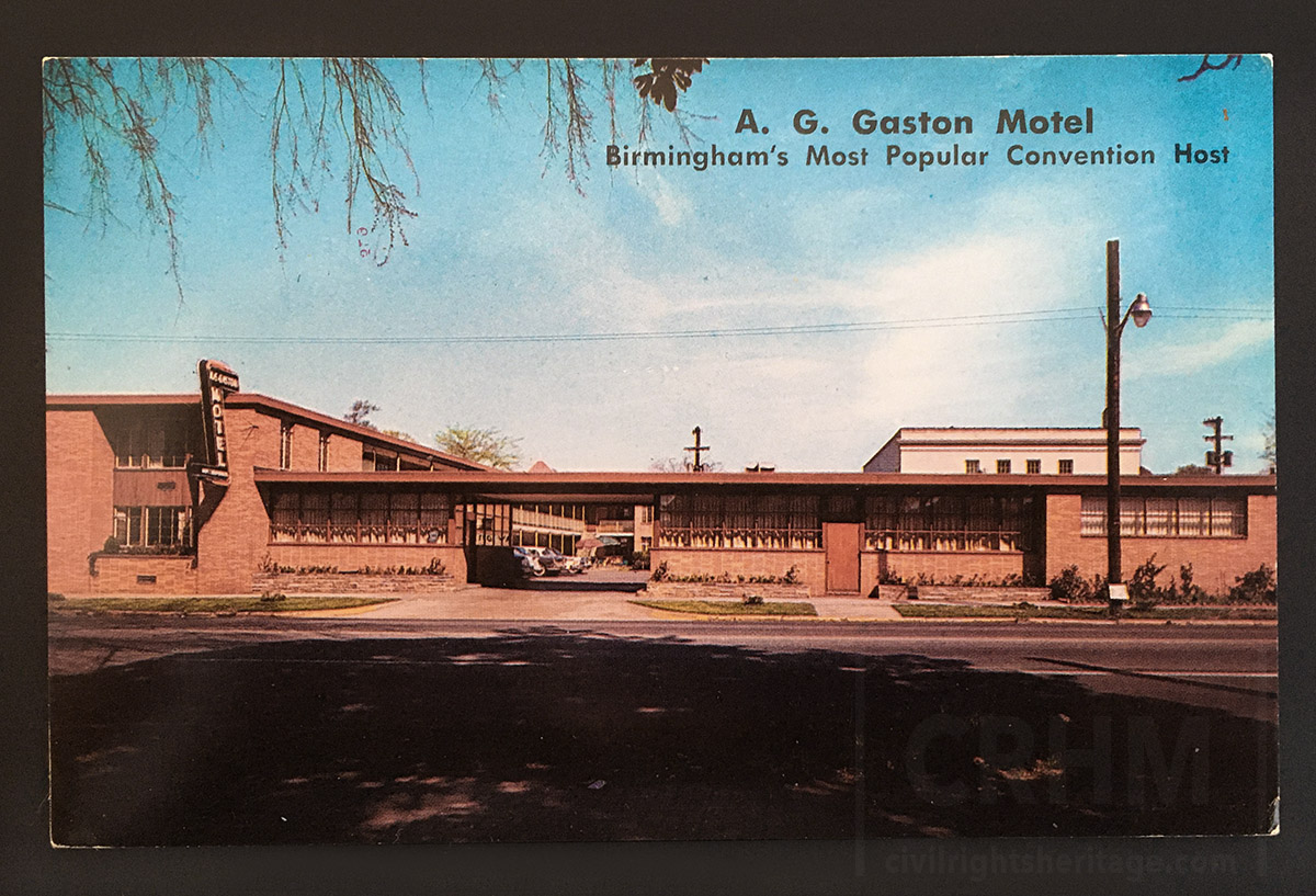 1950s-AG-Gaston-motel-postcard-3-WM