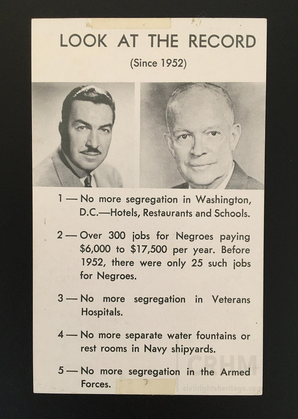 1956-Eisenhauer-Integration-1-WM