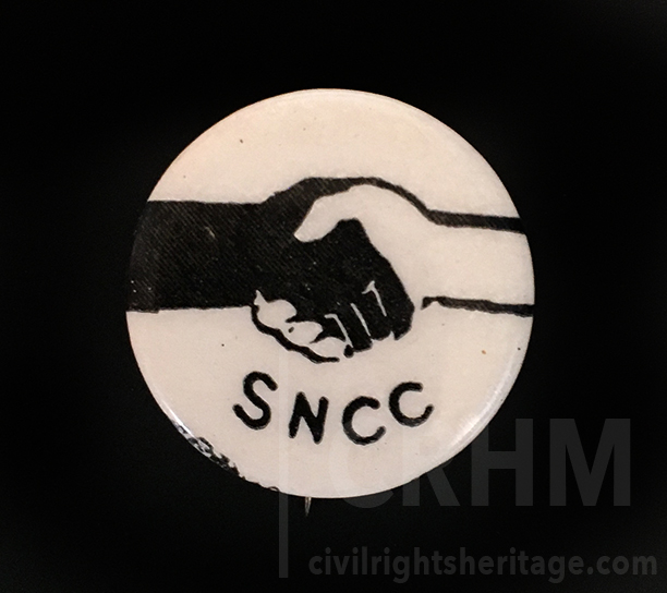 1960s-SNCC-pinback-1-WM
