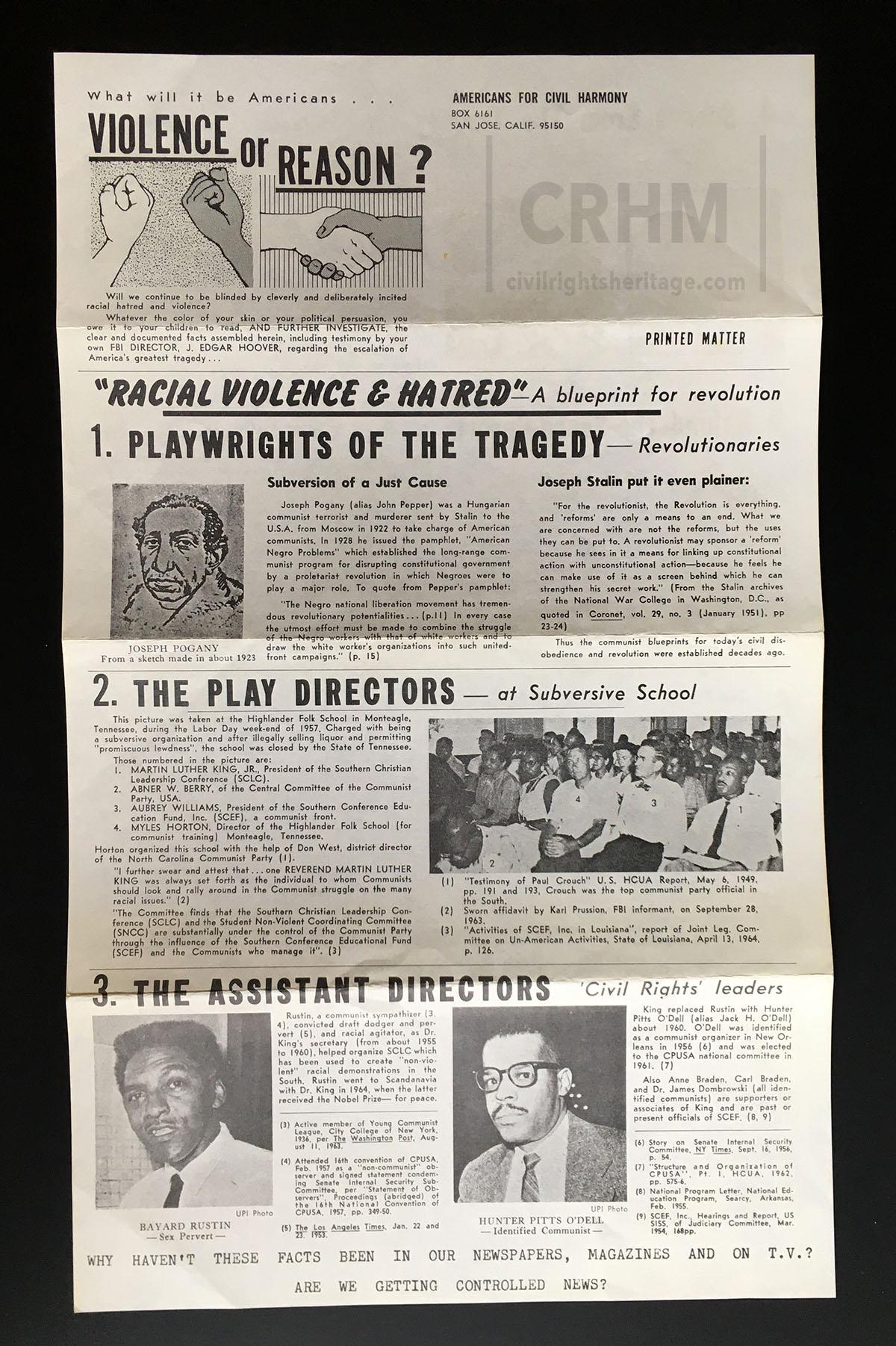 anti-MLK-newsletter-1-WM