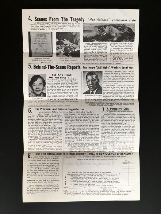 anti-MLK-newsletter-2-WM