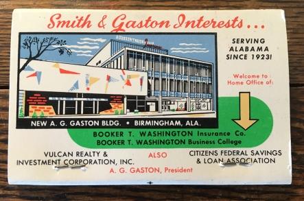Gaston Motel-2