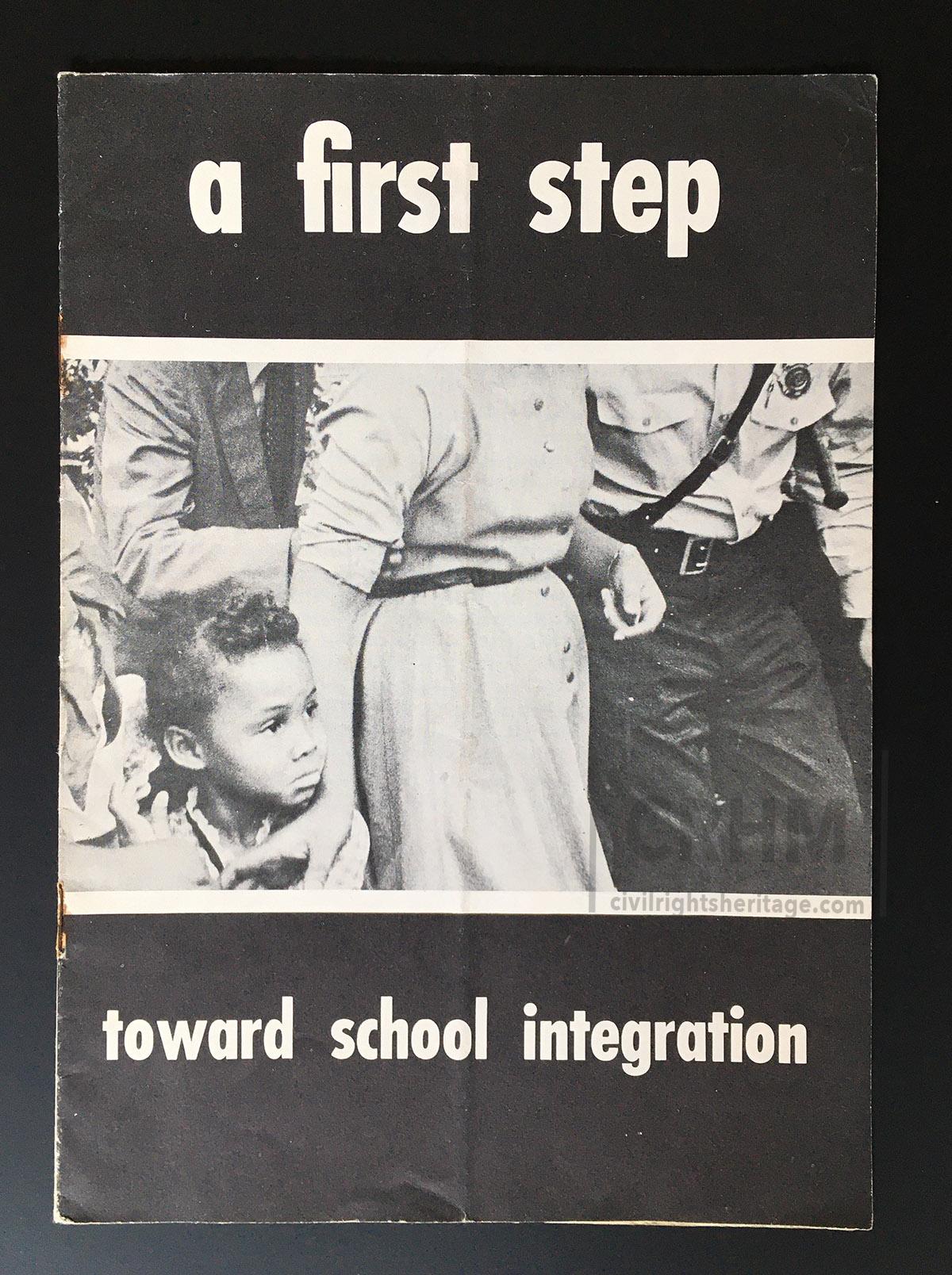 integration-pamphlet-CORE-1-WM