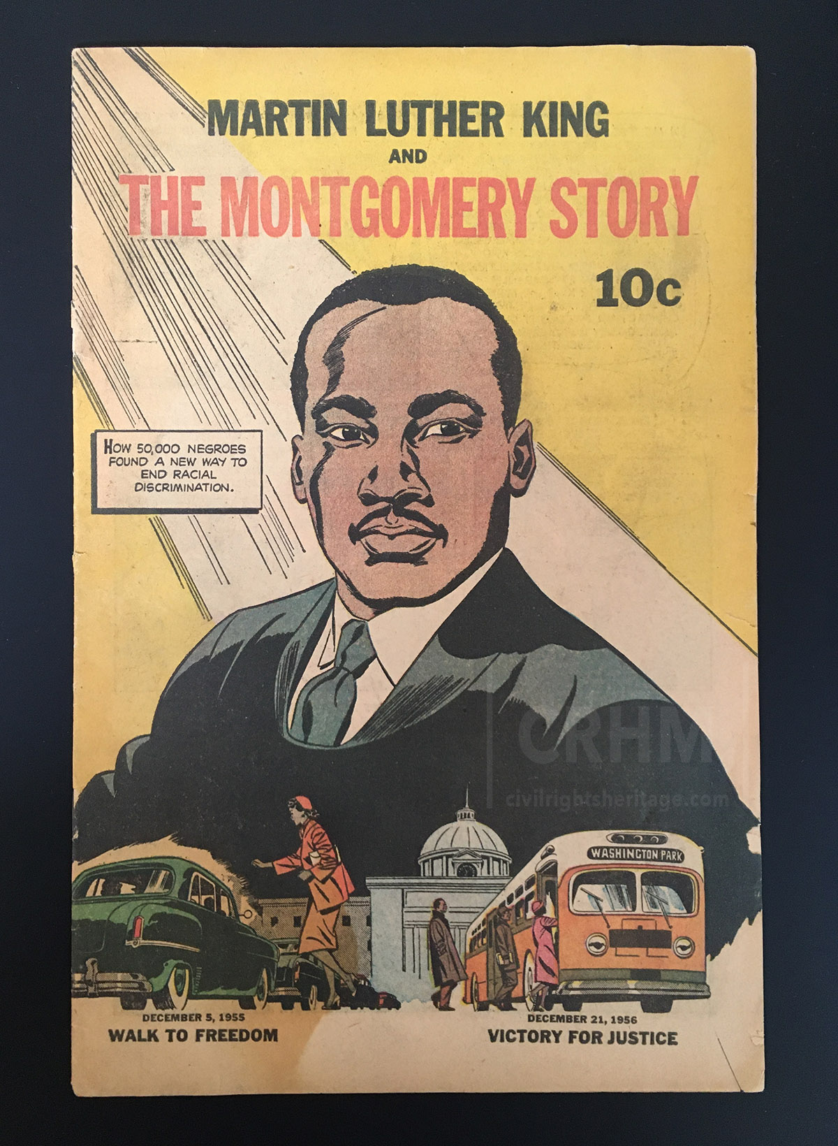 MLK-King-Montgomery-Story-Comic-2-WM