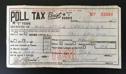 Poll-Tax-Receipts-1-WM