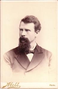 portland-beard