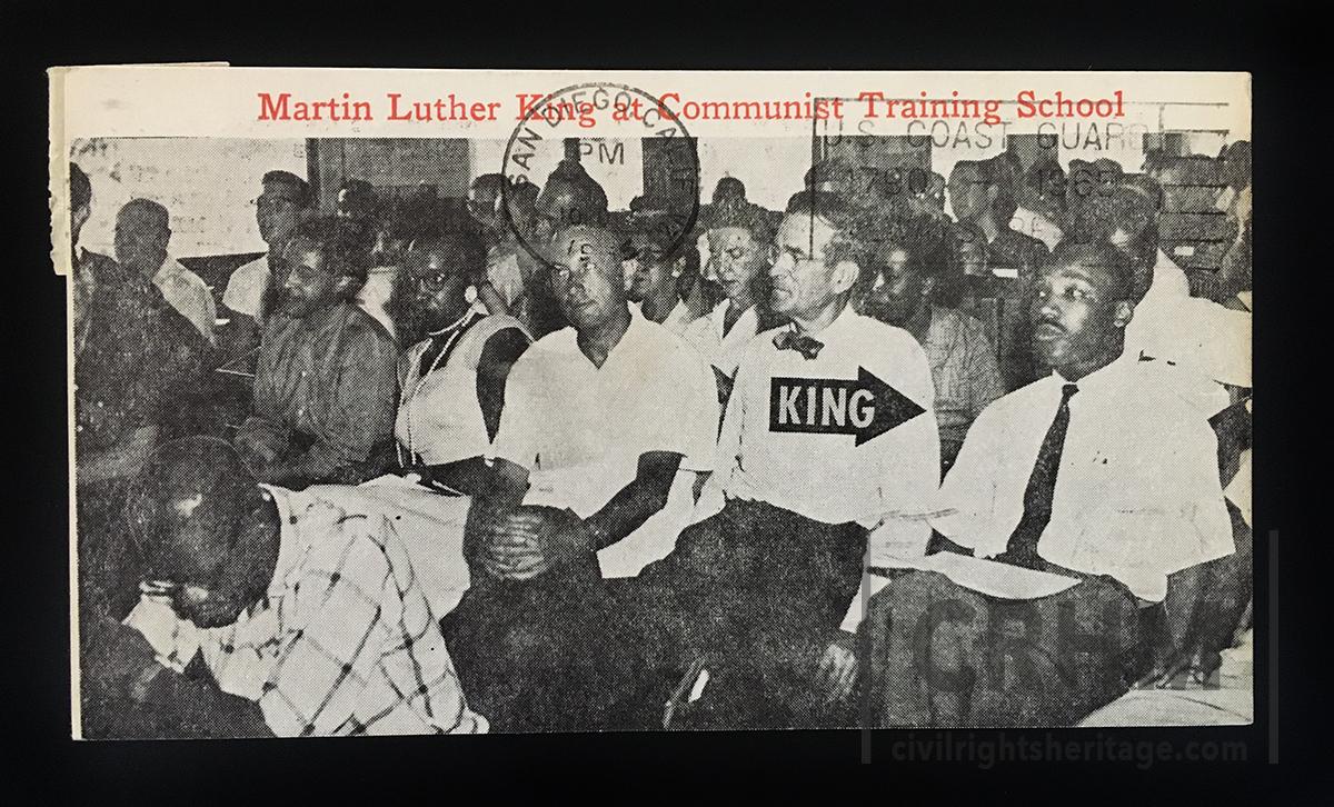 1965-ani-MLK-postcard-1-WM
