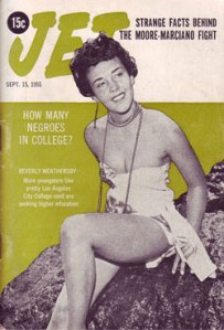 Jet-Magazine-15sep55