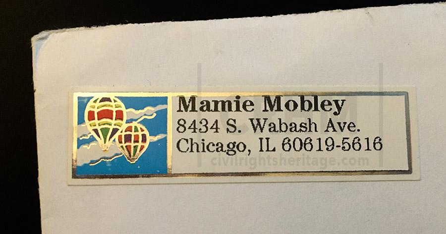 Letter-Emmett-Till-Mother-Mamie-2.-WMJPG