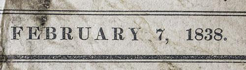1838 2