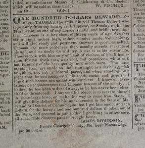 1838 8