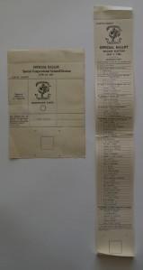 ballot6