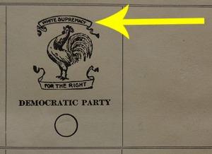 ballot7