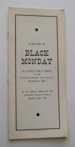 black monday1