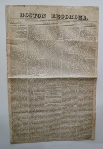 Boston Recorder1