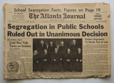 Atlanta Journal1