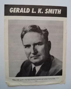 gerald smith1