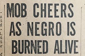 lynching4