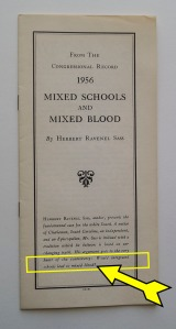 mixed blood1
