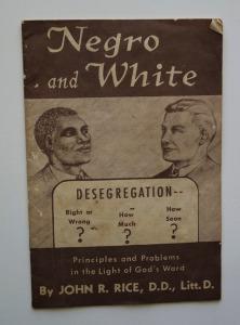 negro and white1