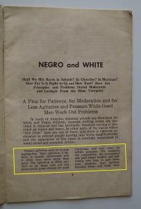 negro and white3