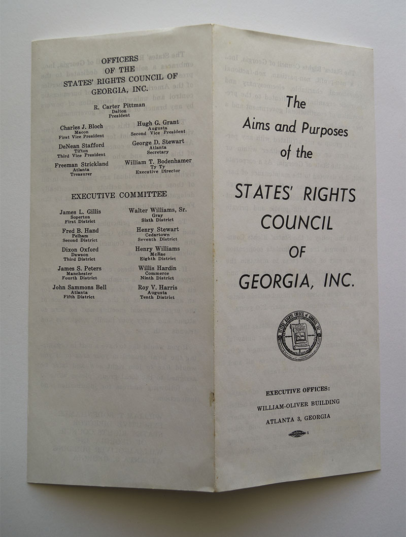 States Rights2