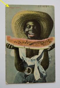 watermelon postcard1