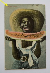 watermelon postcard1