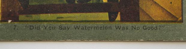 watermelon stereoview girl2