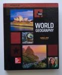 world geography1