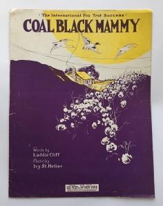 coalblack1