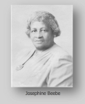 josephine beebe