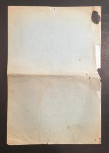 coon-leaflet2