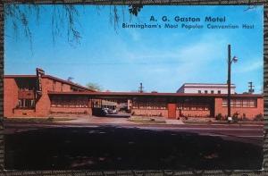 gaston-motel-2