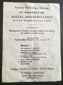 NAACP-protest-meeting1