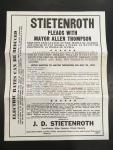 stietenroth-4