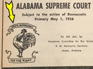 white-supremacy-alabama-6