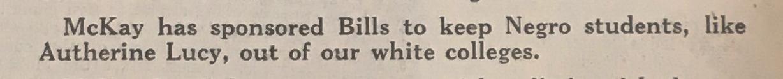 white-supremacy-alabama-7